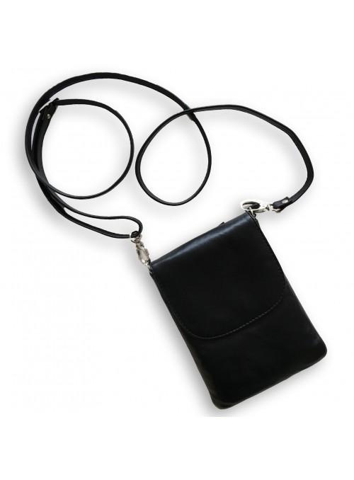 Mobil-taske stor
