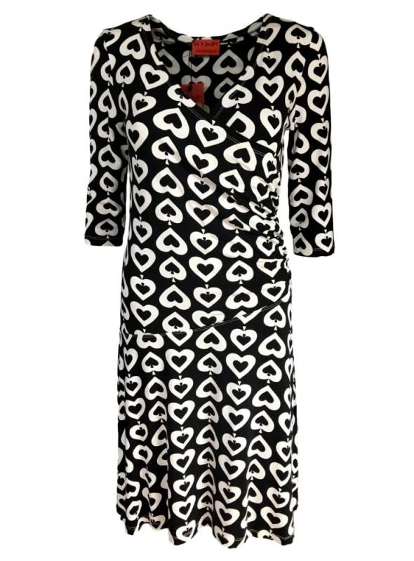 Dot & Doodle's kjole