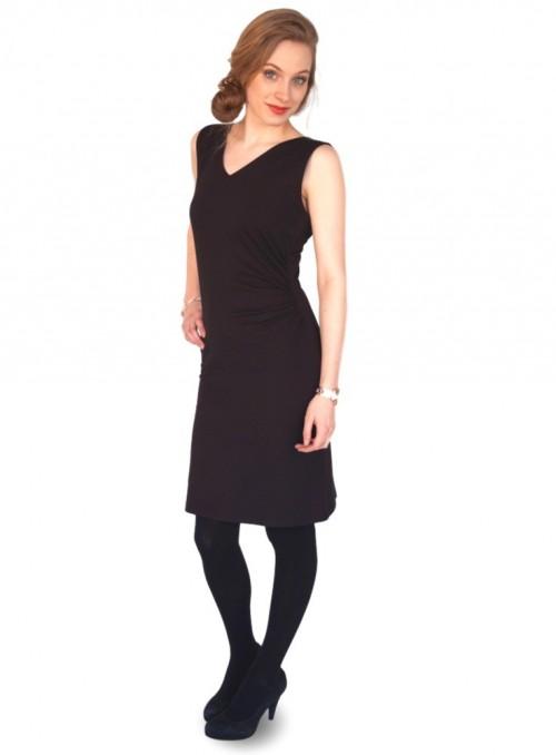 Dot & Doodle's kjole, Den lille sorte