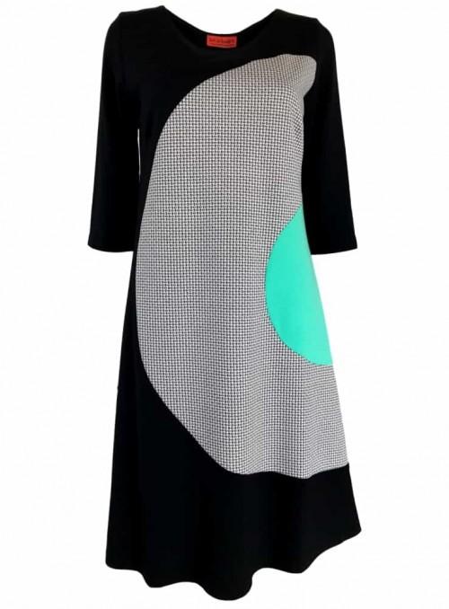Dot & Doodle's kjole Peggy Milan