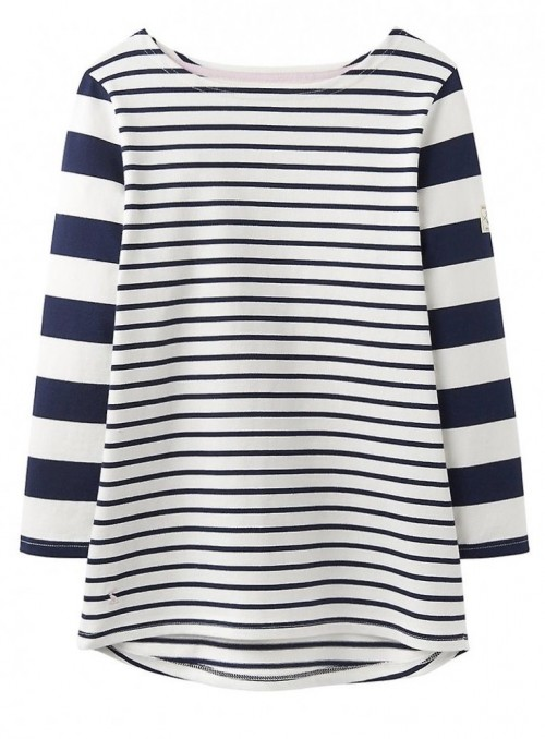 Bluse sweatshirt Harbour