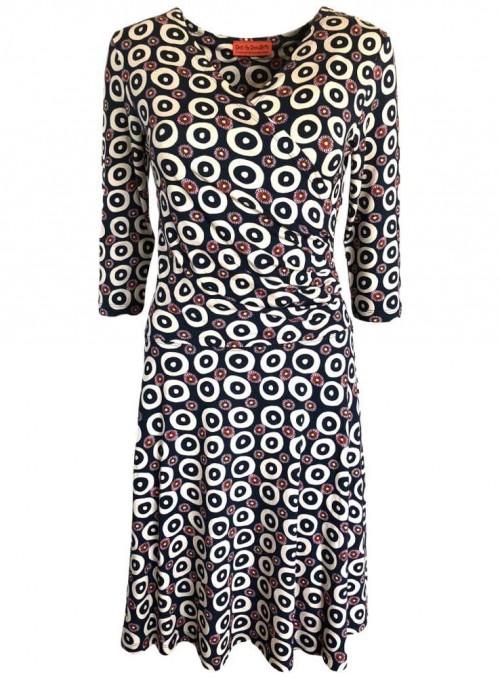 Dress Isabella Murino Vejl.799
