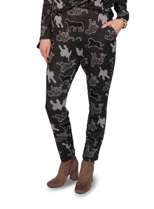 Dot & Doodle's bukser Pandy Jaguar