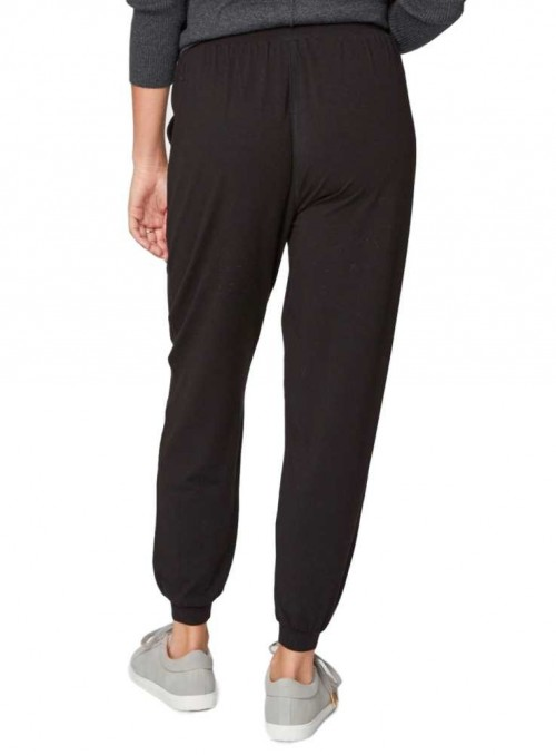 Sweat pants / yoga bambus-bukser Emerson fra Thought