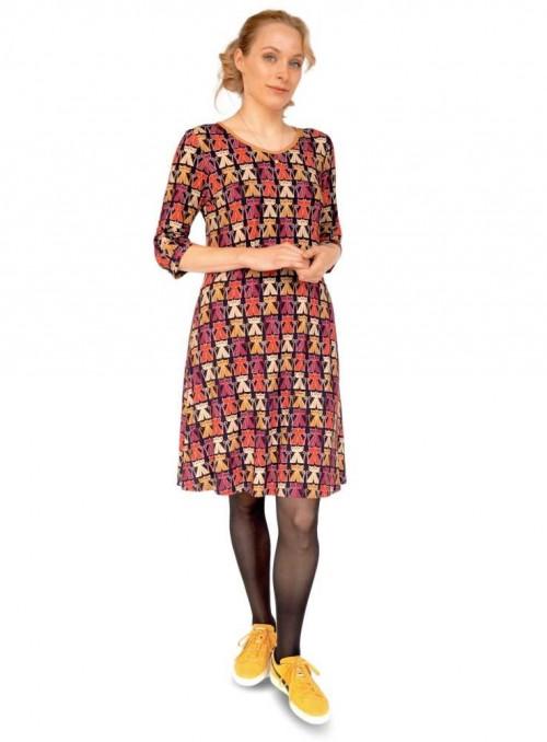 Dress Lassie ArtyCat