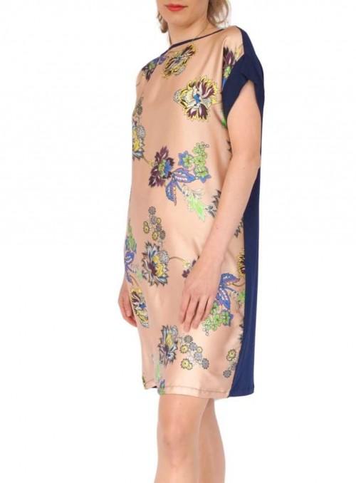 02ff9b86a169 KJOLER til kvinder→ Køb anderledes smarte kjoler til damer HER ...