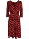 Dress Poppy Victoria