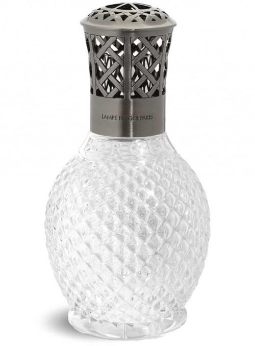 Luftrenser eller duftlampe Maison Berger Lampe Originelle