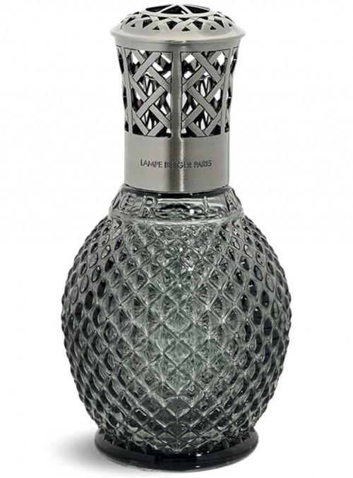 Luftrenser eller duftlampe Maison Berger Lampe Originelle Noir