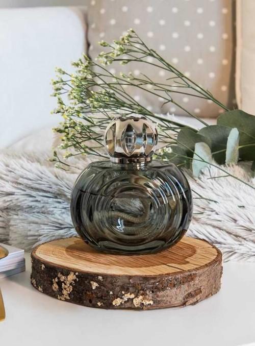 Luftrensende lampe med eller uden duft Lampe Maison Berger