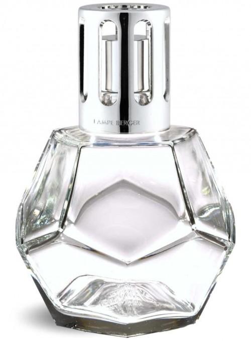 Startsæt luftrensende lampe Geometry fra Maison Berger