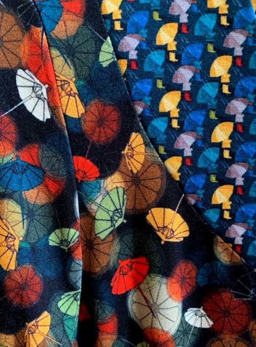 Kjole Catja Monsoon fra Dot & Doodle's