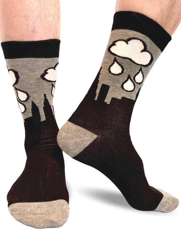 feet-932346_1280.jpg