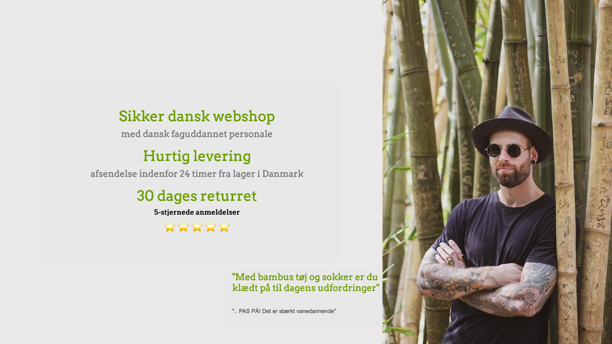 slide-bamboo.jpg